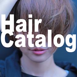 """HairCatalog"""