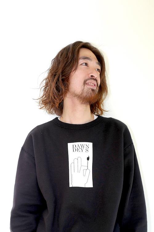 岩井 哲朗