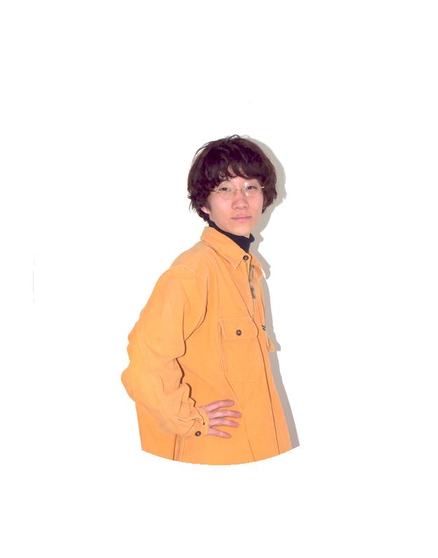 吉田 健太